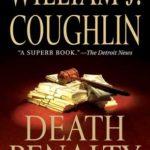[PDF] [EPUB] Death Penalty (Charley Sloan, #2) Download