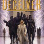 [PDF] [EPUB] Deceiver (Foreigner, #11) Download