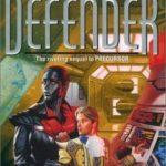 [PDF] [EPUB] Defender (Foreigner, #5) Download
