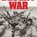 [PDF] [EPUB] Desert War Download