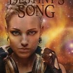 [PDF] [EPUB] Destiny's Song (The Fixers of KarmaCorp, #1) Download