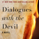 [PDF] [EPUB] Dialogues with the Devil Download