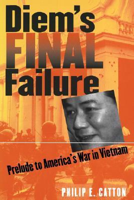 Voices from the vietnam war pdf free download online