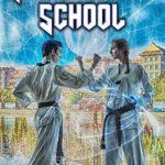 [PDF] [EPUB] Directorate School (The Directorate Book 1) Download
