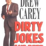 [PDF] [EPUB] Dirty Jokes and Beer: Stories of the Unrefined Download