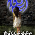 [PDF] [EPUB] Dissever (Unbinding Fate, #1) Download