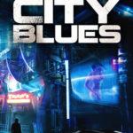 [PDF] [EPUB] Dome City Blues Download
