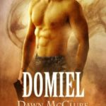 [PDF] [EPUB] Domiel (Fallen Angel, #5) Download