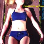 [PDF] [EPUB] Downers Grove Download