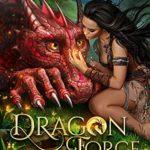 [PDF] [EPUB] Dragon Force: The Complete Series Download