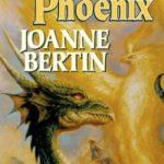 [PDF] [EPUB] Dragon and Phoenix (Dragonlord, #2) Download