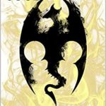 [PDF] [EPUB] Dragon's Soul (Descended Book 3) Download