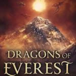 [PDF] [EPUB] Dragons of Everest (Fractured Everest, #3) Download
