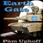 [PDF] [EPUB] Earth Gate (Wine of the Gods Book 17) Download