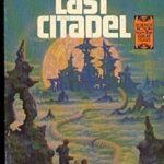 [PDF] [EPUB] Earth's Last Citadel Download