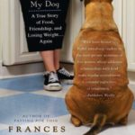 [PDF] [EPUB] Eating Ice Cream with My Dog: A True Story of Food, Friendship, and Losing Weight…Again Download