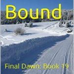 [PDF] [EPUB] Eden Bound: Final Dawn: Book 19 Download