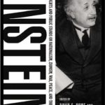 [PDF] [EPUB] Einstein on Politics: His Private Thoughts and Public Stands on Nationalism, Zionism, War, Peace and the Bomb Download