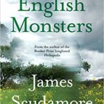 [PDF] [EPUB] English Monsters Download