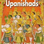 [PDF] [EPUB] Eternal Stories from the Upanishads Download