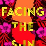 [PDF] [EPUB] Facing the Sun Download