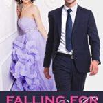 [PDF] [EPUB] Falling for Cinderella: An Indian Billionaire Romance Download
