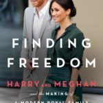 [PDF] [EPUB] Finding Freedom: Harry and Meghan and the Making of a Modern Royal Family Download