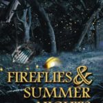 [PDF] [EPUB] Fireflies and Summer Nights (The Seasons, #4) Download