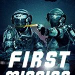 [PDF] [EPUB] First Mission: A Black Ops Prequel Story Download