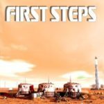 [PDF] [EPUB] First Steps (Founding of the Federation, #1) Download