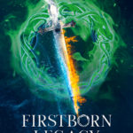 [PDF] [EPUB] Firstborn Legacy (The Melorian Academy Book 1) Download
