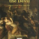 [PDF] [EPUB] For God or The Devil: A History of The Thirty Years War Download