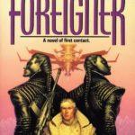 [PDF] [EPUB] Foreigner (Foreigner, #1) Download