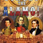 [PDF] [EPUB] Forget the Alamo! (Lone Star Reloaded #1) Download
