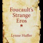 [PDF] [EPUB] Foucault's Strange Eros Download