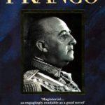 [PDF] [EPUB] Franco (Text Only) Download
