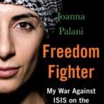 [PDF] [EPUB] Freedom Fighter Download