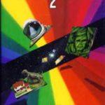 [PDF] [EPUB] Full Spectrum 2 Download
