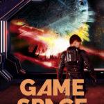 [PDF] [EPUB] GAME SPACE Download