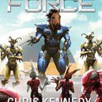 [PDF] [EPUB] Gale Force (The Guild Wars Book 7) Download