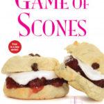 [PDF] [EPUB] Game of Scones (Sugar and Spice, #1) Download