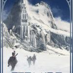 [PDF] [EPUB] Gedlund (Tales of the Verin Empire #1) Download