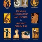 [PDF] [EPUB] Genesis Characters and Events in Ancient Greek Art Download