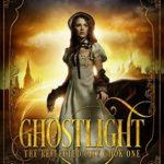 [PDF] [EPUB] Ghostlight (The Reflected City #1) Download