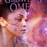 [PDF] [EPUB] Grower's Omen (The Fixers of KarmaCorp, #2) Download