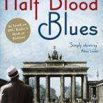 [PDF] [EPUB] Half Blood Blues Download