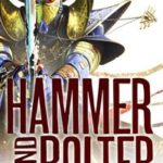 [PDF] [EPUB] Hammer and Bolter: Issue 10 Download