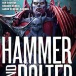 [PDF] [EPUB] Hammer and Bolter: Issue 11 Download