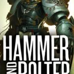 [PDF] [EPUB] Hammer and Bolter: Issue 15 Download