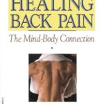 [PDF] [EPUB] Healing Back Pain: The Mind-Body Connection Download
